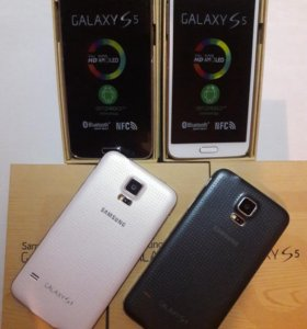 SAMSUNG GALAXY S5. A5. A3. Aйфон 5S