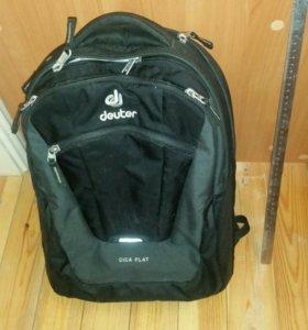 Рюкзак для школьника или студента