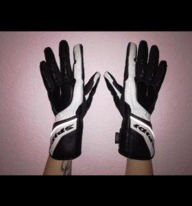 Мото перчатки Spidi ЖЕНСКИЕ
