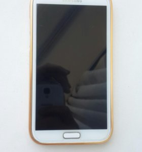 Продам или обмен Samsung galaxy note 2