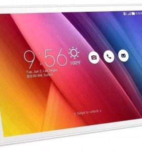 Продаю новый планшет ASUS ZenPad 8.0 Z380M 16Gb