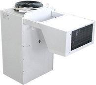 Холодильный моноблок Ариада AMS105