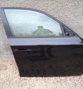 Передняя правая дверь бмв е87 bmw e87