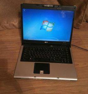 Acer 5630