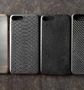 Чехлы IPhone 7📱 plus