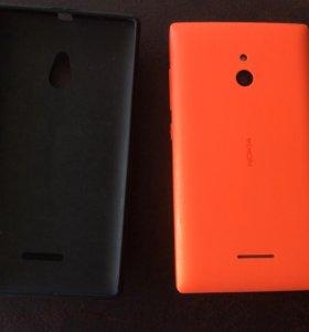 Nokia rm1030