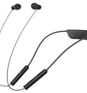 Bluetooth гарнитура Sony sbh80