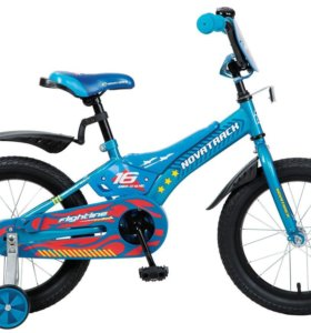Велосипед (новый)