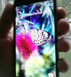 Samsung s 4 mini