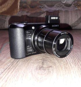 Sony Corp. DSC-H90
