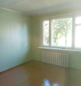 Комната, 15.9 м²