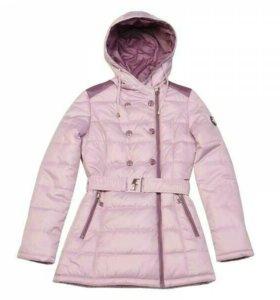 Куртка демтсезонная Кико р.128