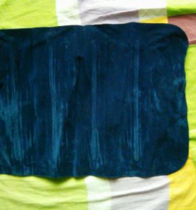 Подушка надувная для плавания
