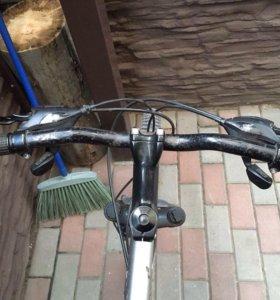 Велосипед PROSP