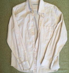 Мужская рубашка Glenfield