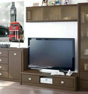Сборка мебели, ремонт и изменение конструкций.