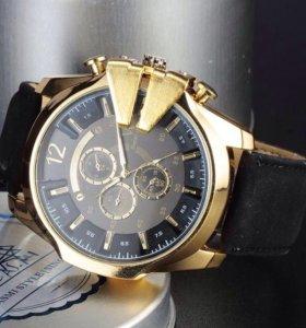 Наручные часы V6 модель super speed