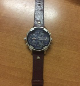 Наручные часы Diesel Brave
