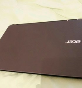 Ноутбук Aspire V13 V3-371-31WS