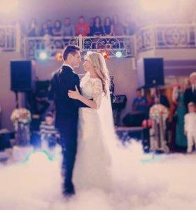 Красивые свадебные истории