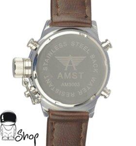 Часы AMCT в подарочной коробке