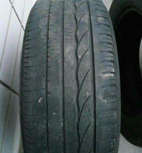 Bridgestone turanza ER300 v91 195 65 15