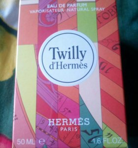 d´hermes Twilly