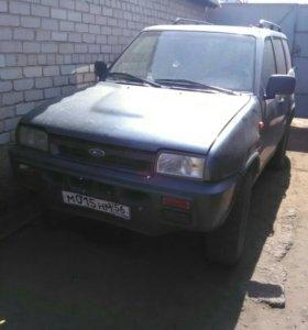 Ford Maverick 300.000 руб