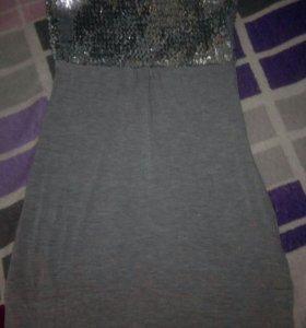 Платье Инсити 42 р.