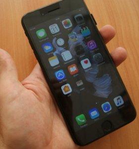 iPhone 7 Plus новый