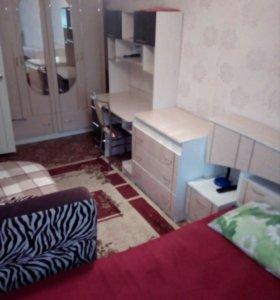 Комната, 12.4 м²