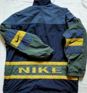 Костюм Nike Challenge Ветрозащитный