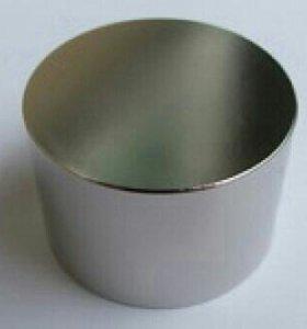 неодимовый Магнит 50×30