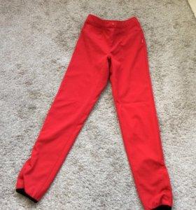 Зимние штаны Reimа на взрослого