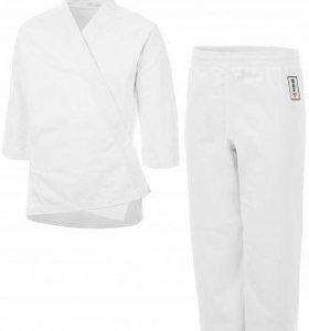 Комплект кимоно Bax с поясом