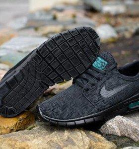 Кроссовки Nike Stefan Janoski