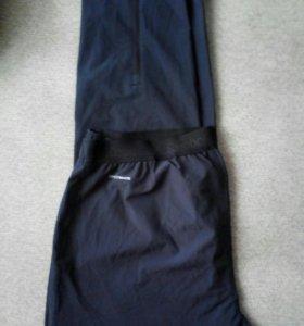 Спортивные брюки Ребок