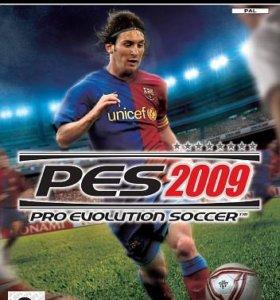 игры для PS2 и XBOX360