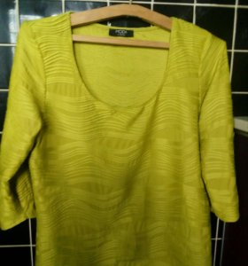Блуза 48-50 р.
