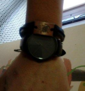 Часы фирмины timex