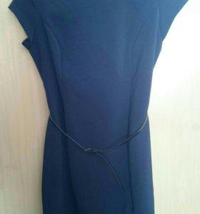 Платье брэнд Оджи