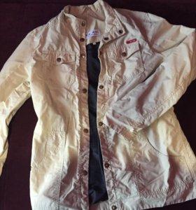 Одежда по 100 рублей