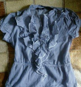 Блузка Ostin.