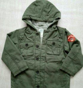 Куртка-ветровка Old Navy