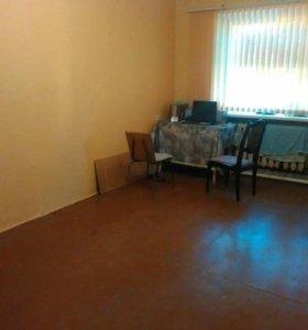 Квартира, 2 комнаты, 43.5 м²