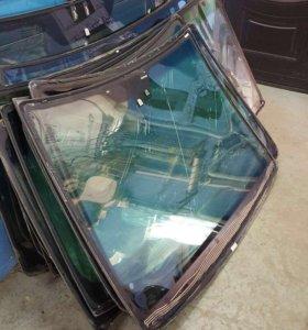 Замена и продажа лобовых стекол, автостекло