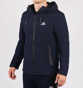 Куртка Adidas Kv