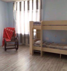 Квартира, 5 и более комнат, 212 м²