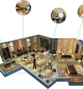 Виртуальный тур для гостиниц и отелей