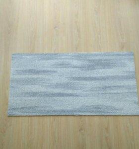 Плиточный ковролин